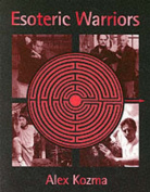 Esoteric Warriors