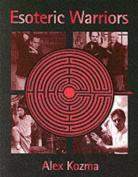 Esoteric Warriors