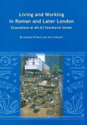 Living & Working in Roman and Later London