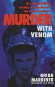 Murder with Venom