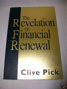 The Revelation of Financial Freedom