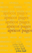 Apricot Pages