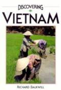Vietnam (Discovering S.)
