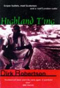 Highland T'ing