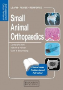 Small Animal Orthopaedics