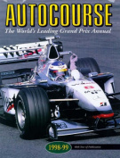 Autocourse: 1998-99