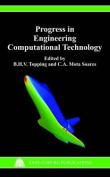 Progress in Engineering Computational Technology