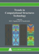 Trends in Computational Structures Technology