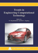 Trends in Engineering Computational Technology