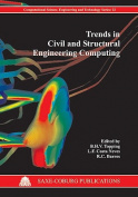 Trends in Civil and Structural Engineering Computing