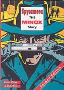 Spycamara: Minox Story