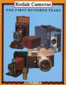 Kodak First One Hundred Years