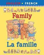 Family/La Famille