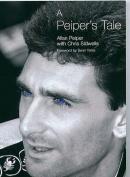 A Peiper's Tale