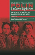 Polin: Studies in Polish Jewry: v. 18