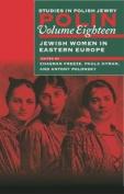 Polin: Studies in Polish Jewry: v. 18