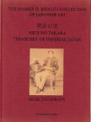 Meiji No Takara =