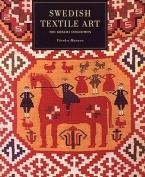 Swedish Textile Art