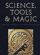Science, Tools and Magic