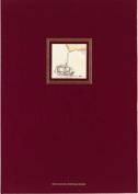 The Khalili Portolan Atlas