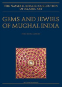 Gems and Jewels of Mughal India