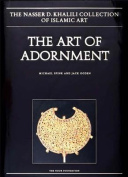 The Art of Adornment: Jewellery of the Islamic Lands