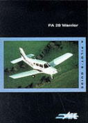 PA-28 Warrior