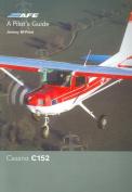 Cessna 152 Pilots Guide
