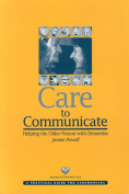 Care to Communicate