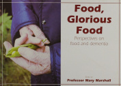 Food Glorious Food Pb