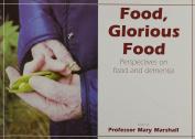 Food Glorious Food Pb