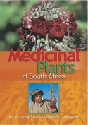 Medicinal Plants of Southern Africa