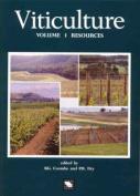 Viticulture: Resources in Australia