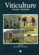 Viticulture: Volume 2: Practices