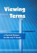 Viewing Terms