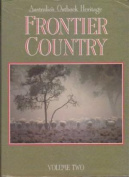 Frontier Country. Volume Two