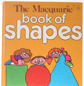 The Macquarie Book of Shapes