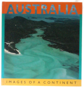 Australia Images of a Continent