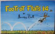 Footrot Flats 14