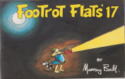 Footrot Flats 17