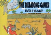 The Billabong Games
