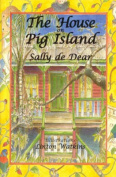 The House on Pig Island
