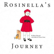 Rosinella's Journey