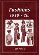Fashions 1910-20