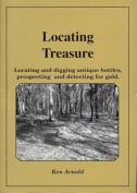 Locating Treasure
