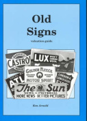 Old Signs: Valuation Guide
