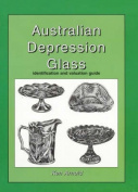 Australian Depression Glass