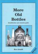 More Old Bottles