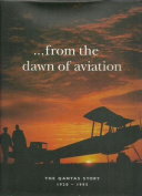From the Dawn of Aviation