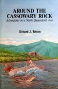 Around the Cassowary Rock